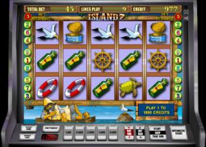 Остров сокровищ игровые автоматы егт играть бесплатно без регистрации игровые автоматы